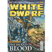 White Dwarf 369 September 2010
